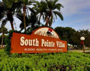 6300 S Pointe  Boulevard Unit 417, Fort Myers image