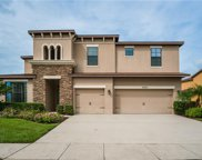 3003 Boating Boulevard, Kissimmee image