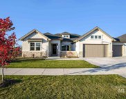 1779 N Rivington Way, Eagle image
