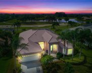 2016 SE Kilmallie Court, Port Saint Lucie image
