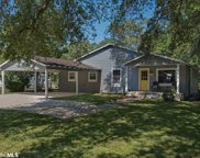 406 Armstrong Avenue, Bay Minette image