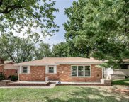 1010 Wylin  Court, St Louis image