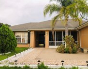 731 Parrot Ct, Kissimmee image