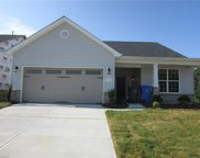 734 Spotted Owl Drive, Kernersville image