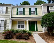 3106 Queen Anne Court, Sandy Springs image