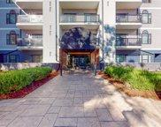 345 Fillmore Street Unit 407, Denver image