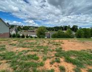 Lot 18 Vista Meadows Lane, Sevierville image