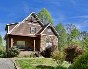 152 Pine Hill Rd, Madisonville image