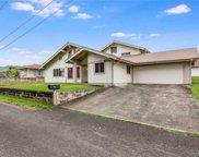 45-460A Hoene Place, Kaneohe image