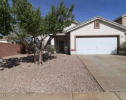 124 MAMMOTH POOLS Court, Henderson image
