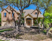 5217 Texas Bluebell Drive, Spicewood image