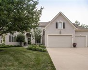 4509 W 140th Street, Leawood image
