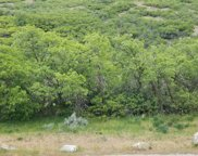 2642 S Bonneville Ter, Uintah image