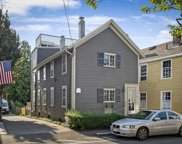 99 FRONT STREET, Marblehead image
