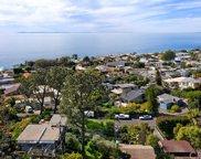 31744     Scenic Drive, Laguna Beach image