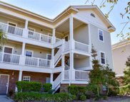 5801 Oyster Catcher Dr. Unit 1625, North Myrtle Beach image