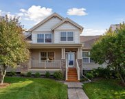 14086 53rd Avenue N, Plymouth image