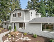8015 214 Place SW, Edmonds image
