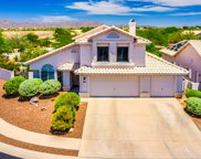 2082 W Grand Cypress, Oro Valley image