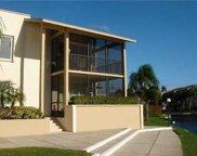 11811 Avenue Of The Pga Unit #2-1a, Palm Beach Gardens image