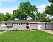 7136 Overhill Road, Fort Worth image