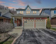 32 Solmar Ave, Whitby image