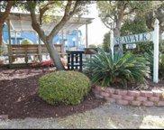 210 28th Ave. S Unit 10, Myrtle Beach image