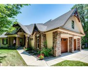 3635 144th Street NW, Monticello image