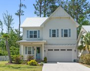 6018 Shinnwood Road, Wilmington image