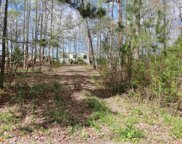 243 Nw Merry Dr, Milledgeville image
