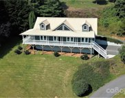 55 Ironwood  Drive, Clyde image