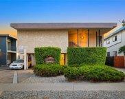 3415     Keystone Avenue, Los Angeles image