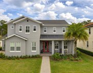 13173 Lower Harden Avenue, Orlando image