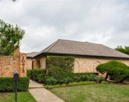 10615 Park Preston Drive, Dallas image