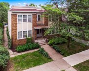 3519 Harriet Avenue, Minneapolis image