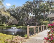 107 Lighthouse Road Unit #2265, Hilton Head Island image