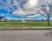5080 Middleton View Dr., Myrtle Beach image