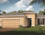 2618 Cayes Cir, Cape Coral image