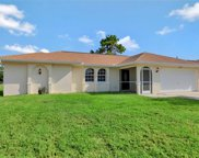 917 SW 23rd ST, Cape Coral image