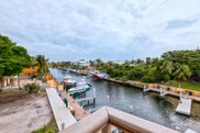 417 Bahia Avenue Unit #4C, Key Largo image