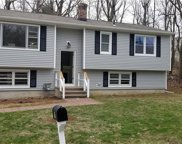 79 Pinecrest  Drive, Waterbury image