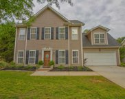 106 Pronghorn Court, Simpsonville image