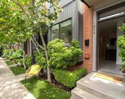 1843 Stainsbury Avenue, Vancouver image
