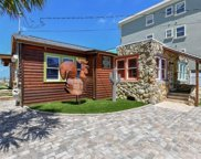80 Gulf Boulevard, Indian Rocks Beach image