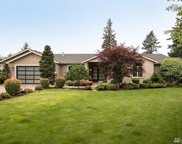 907 Sunset Way, Bellevue image