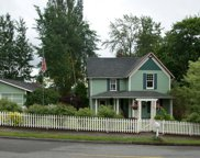 1815 3rd St, Snohomish image
