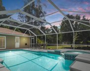 6270 Briarwood  Terrace, Fort Myers image
