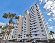 10100 Beach Club Dr. Unit 12 C & D, Myrtle Beach image