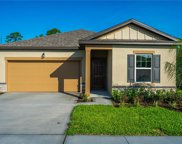 3066 Neverland Drive, New Smyrna Beach image
