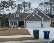 1813 N Cove Ct., North Myrtle Beach image